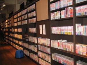 「京都国際マンガミュージアム」の画像検索結果