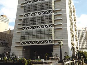 大阪 グラン キューブ 2021 大阪国際会議場